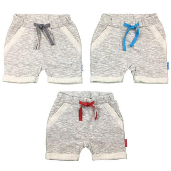1335 kratke nohavice vs