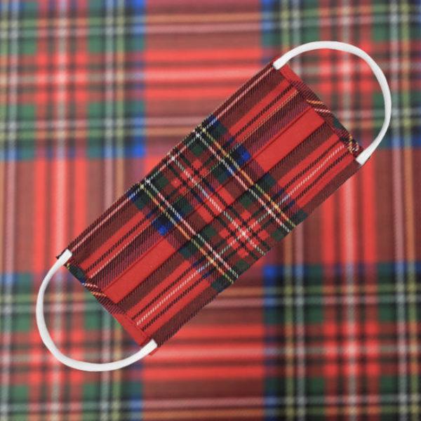 IMG 5255 3 1999E Bavlnené ochranné rúško s kapsičkou