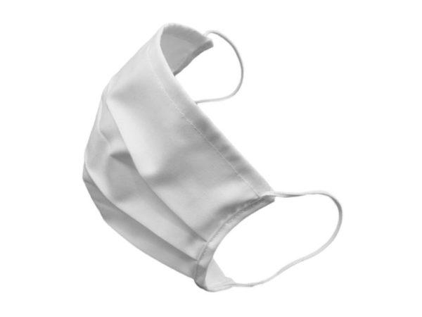 Rko20na20gumiku 1999C Bavlnené ochranné rúško s gumičkami