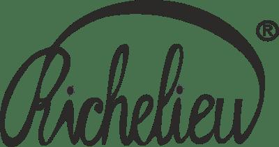 RICHELIEU.SK