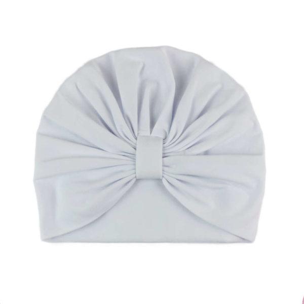 1244 turban ivka biela