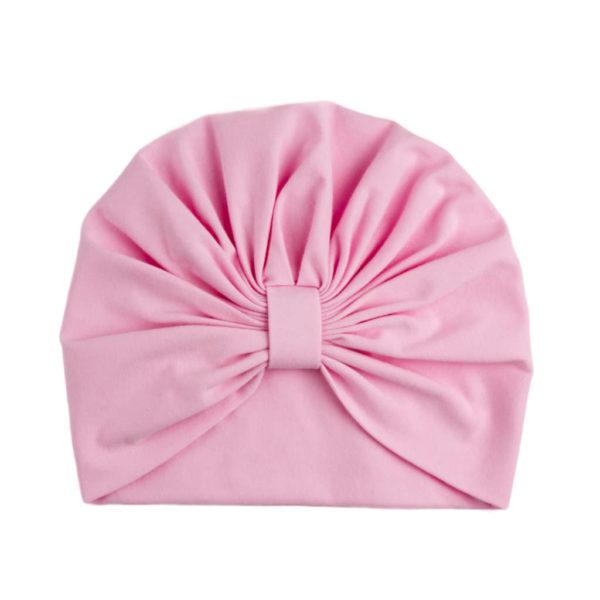 1244 turban ivka ruzova